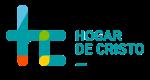 Logo-HC-png