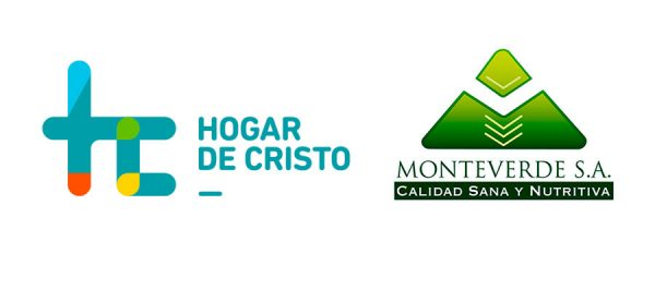 hc-monteverde_900x400